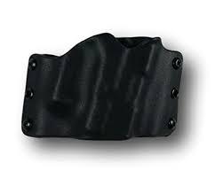 phalanx compact holster